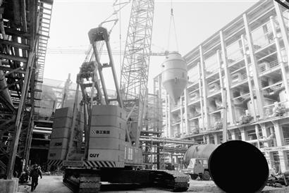 氧化铝厂_淄博市活性氧化铝球干燥剂厂家化肥厂氧化铝